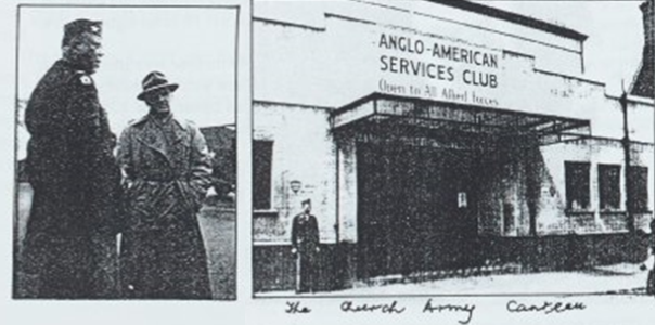 gable-and-cagney-anglo-american-services-club